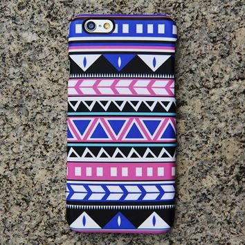 Ethnic iPhone XR Case Tribal iPhone XS Max plus Case Aztec iPhone 8 SE  Case Samsung Galaxy S8 S6  S3 Case 022