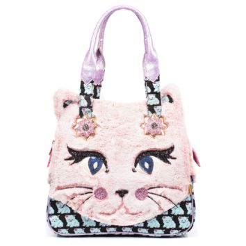 Cat Call Bag