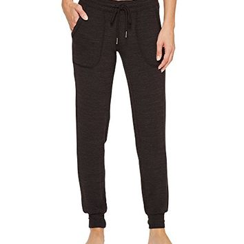 P.J. Salvage Essentials Lounge Pant