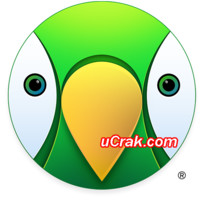 AirParrot 2.6.2 Full & Final (2017) Free Download