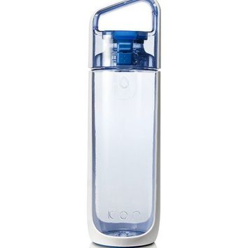 KOR Delta Hydration Vessel - 750ml - Ice Blue - hydration vessels - Shop