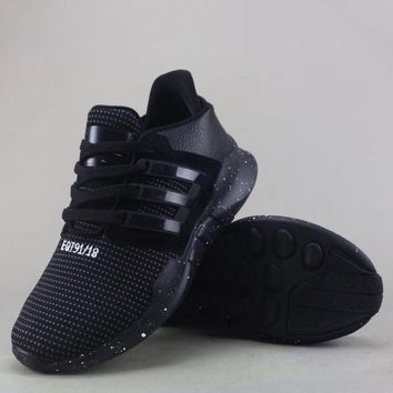 Adidas Equipment Support Adv W Fashion Casual Sneakers Sport Shoes-5