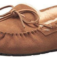 UGG Men's Olsen Moccasin men ugg
