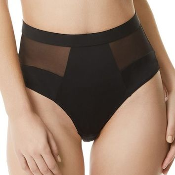 BLUEBELLA Reed High Waist Briefs | Nordstrom