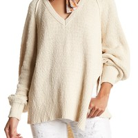 Free People | West Coast Pullover | Nordstrom Rack