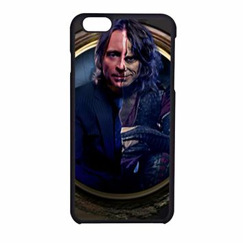 Once Upon A Time Mr Gold Rumpelstiltskin 2 Iphone 6S Case