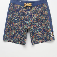 "TCSS Mushpit 18"" Boardshorts at PacSun.com"