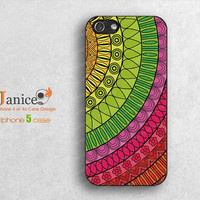 custom iphone 5 cases-the best iphone iphone cases 5,iphone 5 cover with line drawing B0006