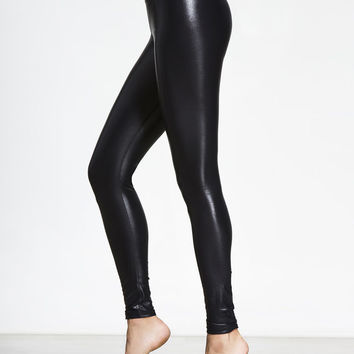 Takara Leggings in Black