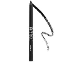 24/7 Glide-On Eye Pencil - Urban Decay | Sephora
