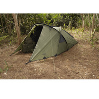 Snugpak Scorpion 3 Tent in Olive