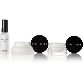 Bobbi Brown - Extra Skincare Set