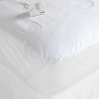 Cannon Heated Mattress Pad King Size