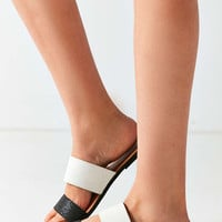 Multi-Strap Slide - Urban Outfitters