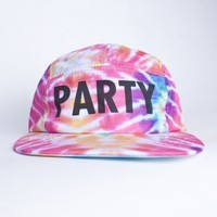 Glamour Kills Clothing - GK Party Camper