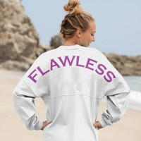 Flawless - Spirit Jersey®