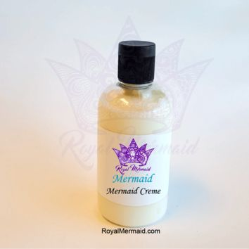 Mermaid Lux Ultra Hydrating Skincare Collection (Feminine)