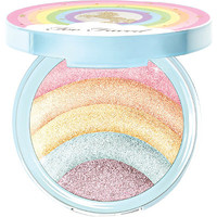 Rainbow Strobe Highlighter | Ulta Beauty