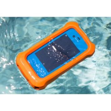 LifeProof LifeJacket Float for iPhone 5/5s/5c case