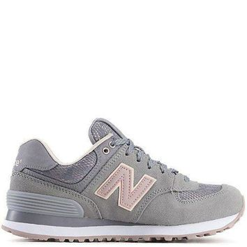 DCCK8NT new balance 574 women s lifestyle shoes shiekh shoes