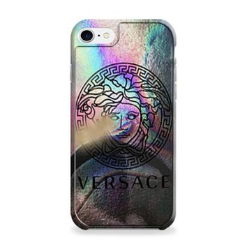 New Versace iPhone 6 Plus | iPhone 6S Plus Case