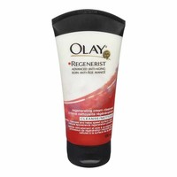 Olay Regenerist Daily Regenerating Cleanser - 150ml