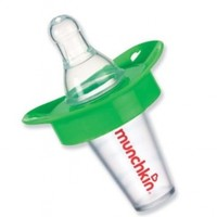 Munchkin The Medicator, Colors May Vary