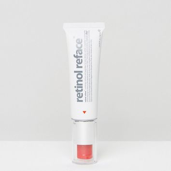 Indeed Laboratories Retinol Reface at asos.com