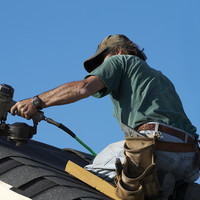 Roofing Archives - Home Pros Michigan