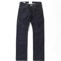 nanamica / 5 pocket Denim Pants