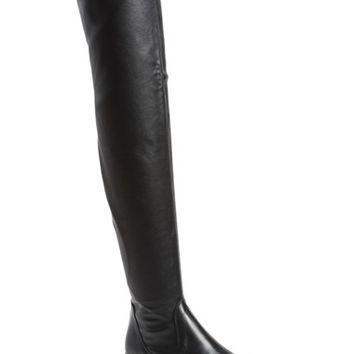 Women's Charles David 'Valeria' Over the Knee Boot,