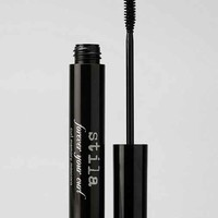 Stila Forever Your Curl Curl Memory Mascara