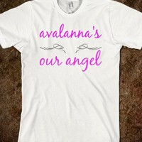 avalannas angel