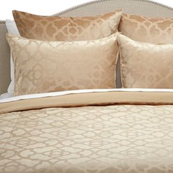 Benito Velvet Bedding | Bedding | Bedding and Pillows | Z Gallerie