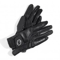 Samshield Gloves VSkin