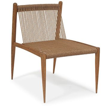 Brownstone Montauk Occasional Chair