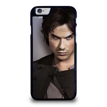 IAN SOMERHALDER VAMPIRE DIARIES iPhone 6 / 6S Case Cover