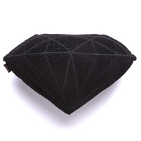 Diamond Supply Co Brilliant Pillow - Mens Tees