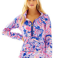 Luxletic Serena Jacket - Lilly Pulitzer