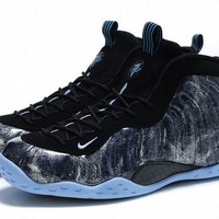 air foamposite 1 galxay low price at galaxy foamposite ones release date 2012