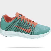Check it out. I found this Nike Lunaracer+ 3 Women's Running Shoe at Nike online.