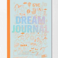 Dream Journal- Assorted One