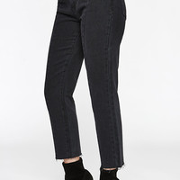 PacSun Mom Jeans at PacSun.com