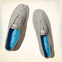 Keds Chillax Sneakers