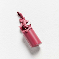 Stila Color Balm Satin Lipstick | Urban Outfitters