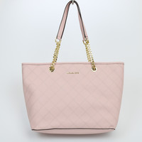 Michael Kors Jet Set Travel Chain Tote