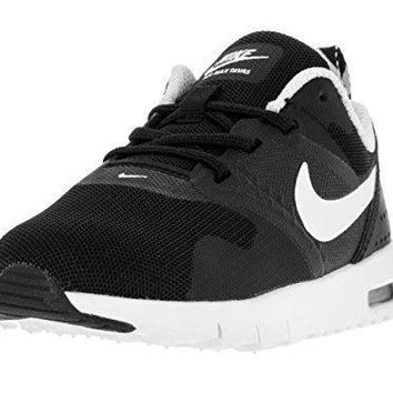Nike Toddlers Air Max Tavas (TDE) Running Shoe womens nike air max