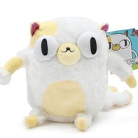 Adventure Time Adventure Time Fan Favorite Plush - Cake