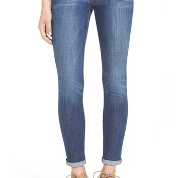 Joe's 'Cool Off - Icon' Ankle Skinny Jeans (Kelsie) | Nordstrom