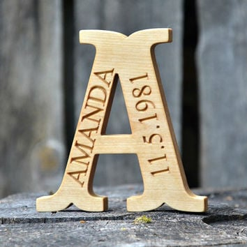 best decorative standing letters products on wanelo 2015teda free stand mdf decorative letters free standing